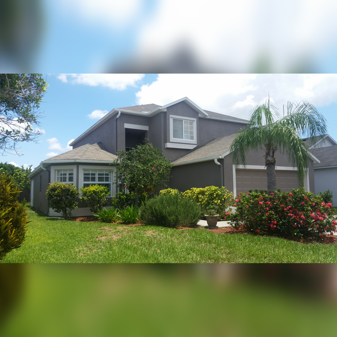 Best Painters In Brevard County. Best Painters in Melbourne. Best Painters in orange county. Best Painters in palmbay Florida. Best Painters. . . . . . #luxury #home #homepainting #Mansion #rich #painting #painters #painterslife #melbournefl #melbourneflorida #brevard #brevardcounty #homes #fancy #homeowners #homeoffice #paintmyhouse #painthouse #colors #entrepreneur #garyvee #grantcardone #amazing #superrich #vieraflorida