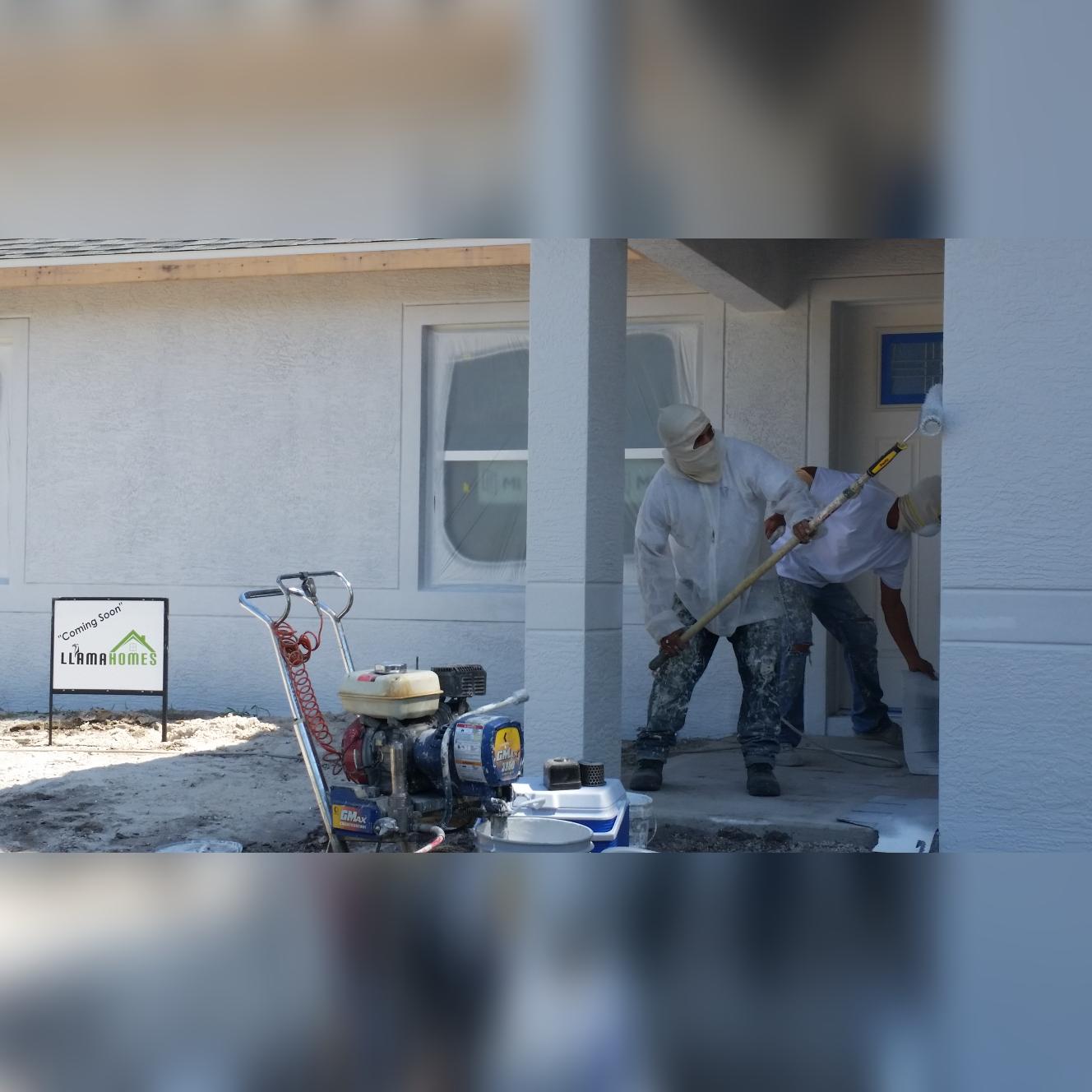 Best Painters In Brevard County. Best Painters in Melbourne. Best Painters in orange county. Best Painters in palmbay Florida. Best Painters. . . . . . #luxury #home #homepainting #Mansion #rich #painting #painters #painterslife #melbournefl #melbourneflorida #brevard #brevardcounty #homes #fancy #homeowners #homeoffice #paintmyhouse #painthouse #colors #entrepreneur #garyvee #grantcardone #amazing #superrich #vieraflorida
