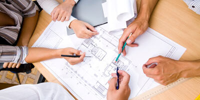 Planning_preconstruction